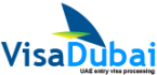 Visa Dubai Online - Apply for Dubai Visa Online
