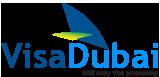 VISADO DUBAI ONLINE | Procesamiento de Visado de Dubai en linea | Visado de Turista Dubai | Permiso de entrada a los EAU